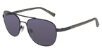 John Varvatos V775 Black