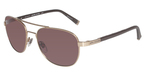 John Varvatos V775 Gold