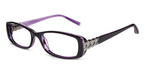 Jones New York J740 Purple