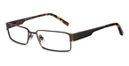 Jones New York Men J337 Brown