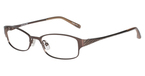 Jones New York Petite J134 Brown