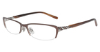 Jones New York J469 Brown