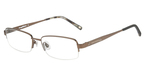 Tommy Bahama TB4014 Brown