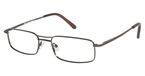 A&A Optical M568 Brown