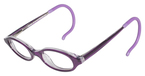 A&A Optical Round Up Purple