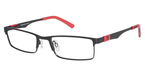 A&A Optical QO3470 408 Red