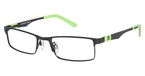A&A Optical QO3470 602 Green