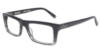 John Varvatos V346 Black