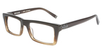 John Varvatos V346 Brown