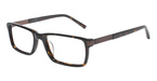 Jones New York Men J517 Tortoise
