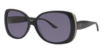 Catherine Deneuve CD-604 Black