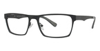 William Rast WR 1045 Matte Gunmetal