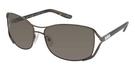 Tura Sun 010P Brown Polarized