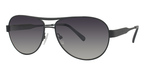 William Rast WRS 2033P Matte Black