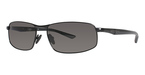 Columbia JET STREAM 300 Matte Black/Grey