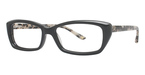 William Rast WR 1050 Black Tortoise