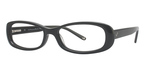 William Rast WR 1051 Black