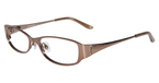 Tommy Bahama TB5016 Light Brown