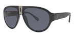 William Rast WRS 3012P Black