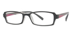 Royce International Eyewear Townhouse 3 Black