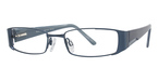 Royce International Eyewear TOC-13 Blue