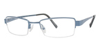 Royce International Eyewear TOC-11 Light Blue