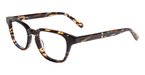 JOE JOE4019 SABLE NAVY