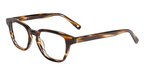 JOE JOE4019 Tobacco