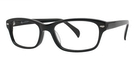 Boutique Design WEST 99421 C.1 - EBONY/BLACK