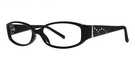 Modern Optical Colette Black