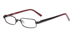 Sight For Students SFS4004 RANGER RED