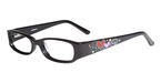Sight For Students SFS5002 Black Licorice