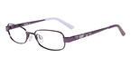 Sight For Students SFS5003 Vivid Violet