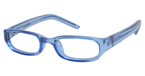 A&A Optical M422-P Blue