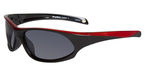 Tommy Bahama TB6024 black/ red