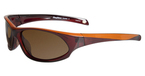 Tommy Bahama TB6024 BROWN/ ORANGE