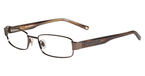 Tommy Bahama TB4018 Brown