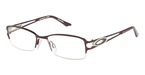 Brendel 902089 Brown