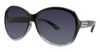 Suntrends ST163 Black