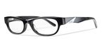 Smith Optics Accolade Black