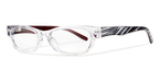 Smith Optics Accolade Crystal