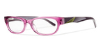 Smith Optics Accolade ROSE-VIOLET