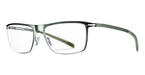 Smith Optics AVEDON Matte Green