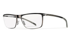 Smith Optics AVEDON Dark Ruthenium