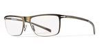 Smith Optics AVEDON Matte Bronze