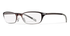 Smith Optics CAMBY Matte Brown