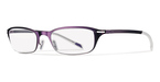 Smith Optics CAMBY Matte Violet