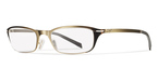 Smith Optics CAMBY Copper Gold