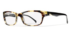 Smith Optics CONFESSION Havana Black