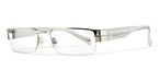 Smith Optics Decibel Light Gold